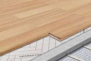 地暖实木地板国家标准颁布 它将带来哪些重要影响?梅州